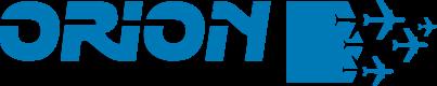 Orion Havacılık