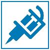CNC Profil İşleme