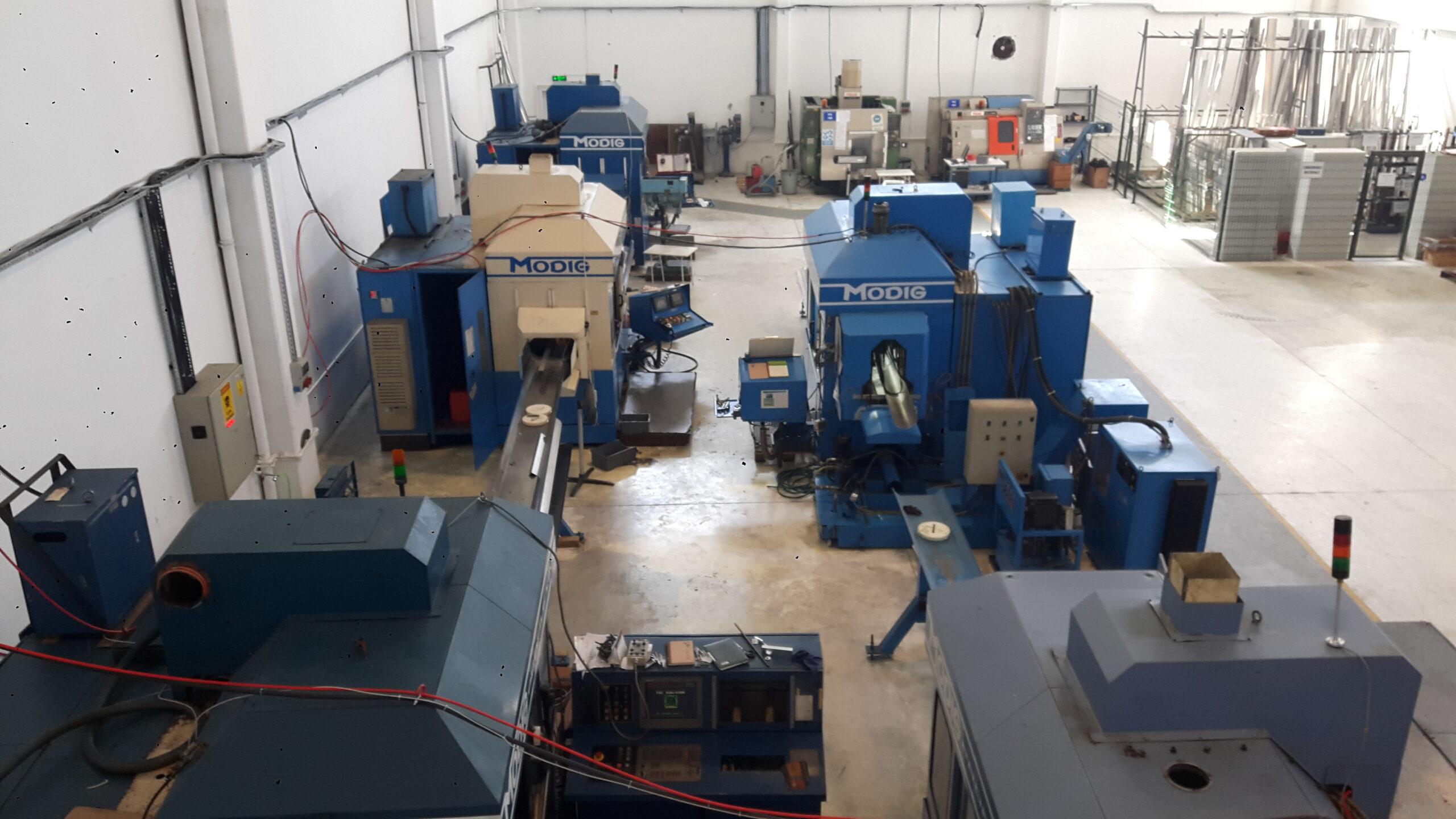 CAD/CAM Tasarım ve Üretim