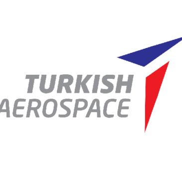 TUSAS – Türk Havacılık ve Uzay Sanayii